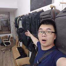 远Josh Kullanıcı Profili