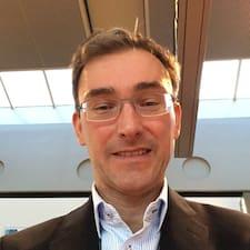 Achim User Profile