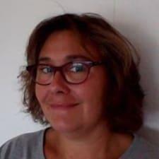 Marie-Caroline님의 사용자 프로필