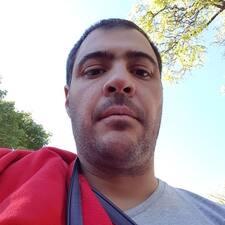 Ramiro Kullanıcı Profili
