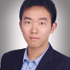 鸿嘉 User Profile