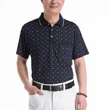 Dahua User Profile