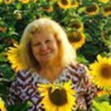 Mary Ann Kullanıcı Profili