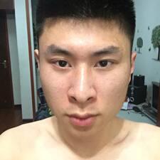 Profilo utente di 崇兵