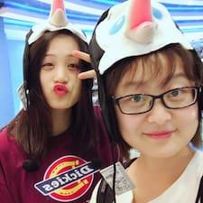 Mengxin