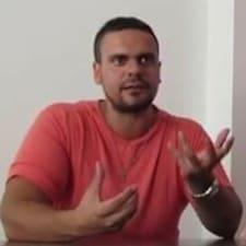 Juan Marcos님의 사용자 프로필
