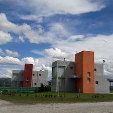 Postal Del Aguila felhasználói profilja