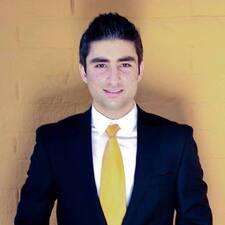 Hasib - Profil Użytkownika