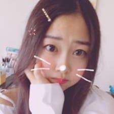 Profilo utente di 美乃里