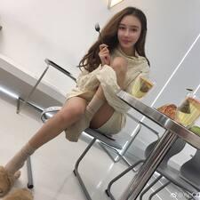 Профиль пользователя Jeong Dae