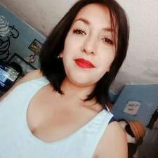 Profilo utente di Joselyn