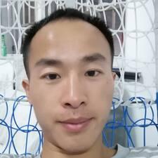 亮斌 - Profil Użytkownika