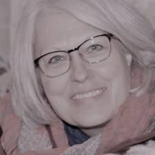 Marie-Claude - Uživatelský profil