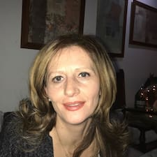 Profil korisnika Maria Agustina