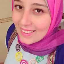 Reeham Kullanıcı Profili