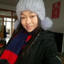 Profil korisnika 周艳红