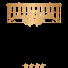Nutzerprofil von Chateau