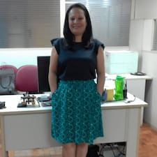 Sônia Maria User Profile