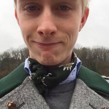 Profil korisnika Lukas Bono