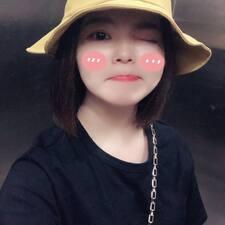 葵 Kullanıcı Profili