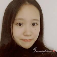 Profil utilisateur de 小璐