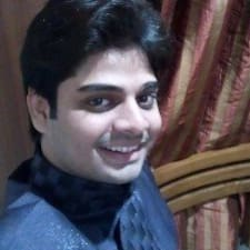 Ujjwal User Profile