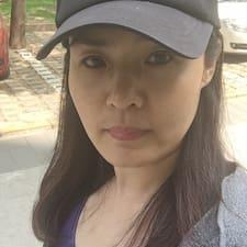 伟 Kullanıcı Profili
