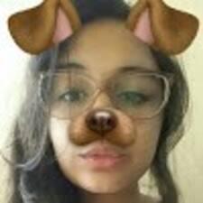 Alexsandra Kullanıcı Profili