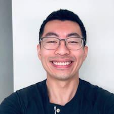 Aiyang User Profile
