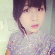 才 User Profile