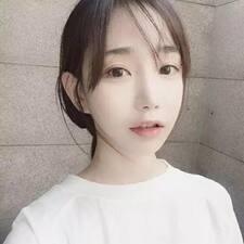丹良 User Profile