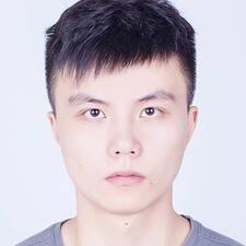 Jing Yun님의 사용자 프로필