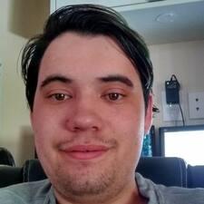 Profil utilisateur de Nieko
