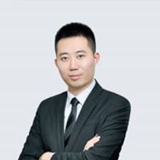 Wu User Profile