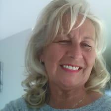 Rosane Brugerprofil