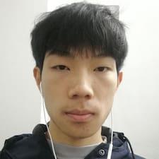 Nutzerprofil von 栩浚