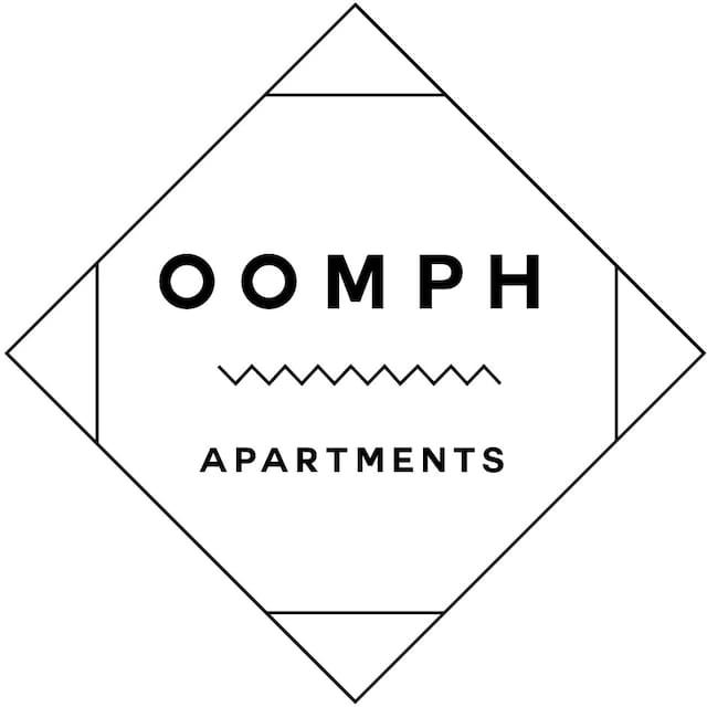 OompH User Profile