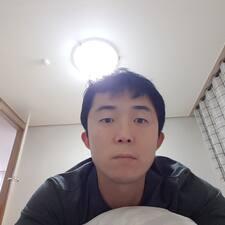 Profilo utente di 동호