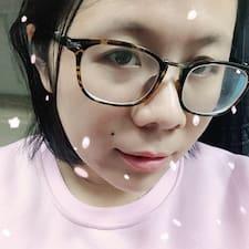 小兔 Kullanıcı Profili