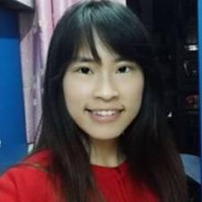 Zhi Chao felhasználói profilja