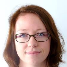 Océane - Profil Użytkownika