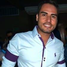 Profilo utente di Mayron