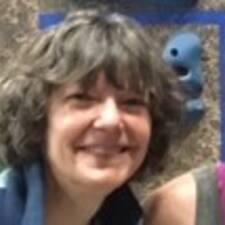 Eileenさんのプロフィール