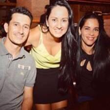 Nutzerprofil von Joaquim Machado
