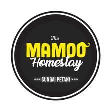 โพรไฟล์ผู้ใช้ Mamoo