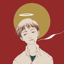 Nutzerprofil von 肖子龙