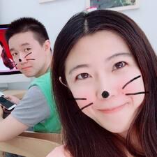 Profil utilisateur de 小枫