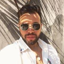 Profil utilisateur de Bonifácio