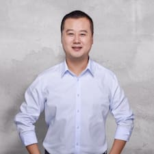 Nutzerprofil von 洪生