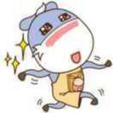 师师 User Profile